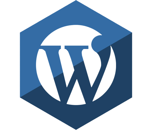 WordPress Lifestyle